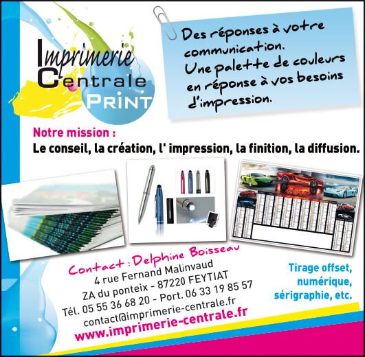ImprimerieCentrale90x88